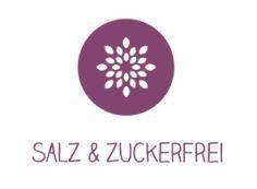 Neugebauer-Karin-Logo