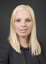 RA Mag. Susanne Aigner