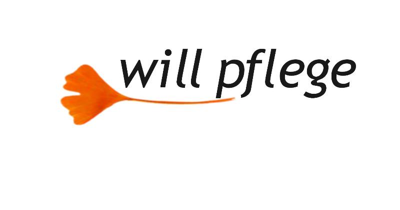 willpflege-Logo-mit-weißem-Rand
