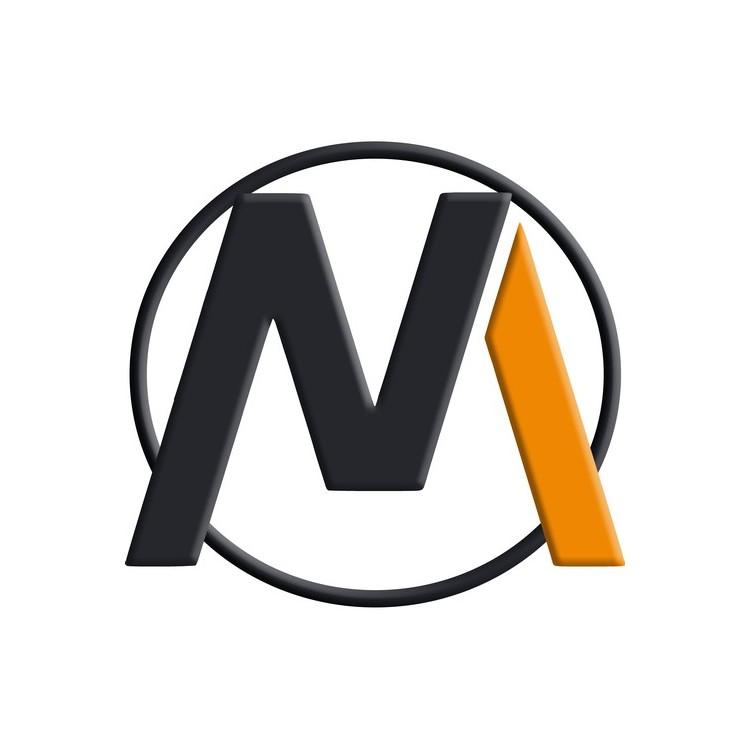 Hart_logo_orange_neu-T-mit-weißem-Rand