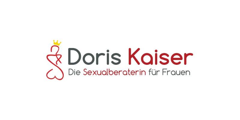 Doris-Kaiser-Logo-freigestellt-mit-weißem-Rand