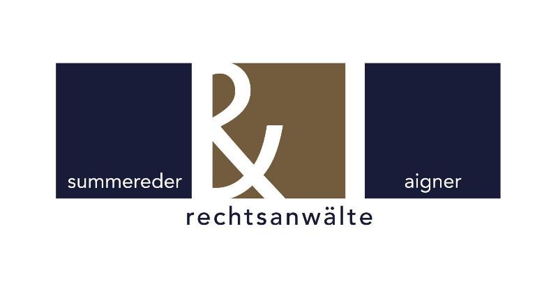 Summereder-Aigner-Logo-mit-weißem-Rand