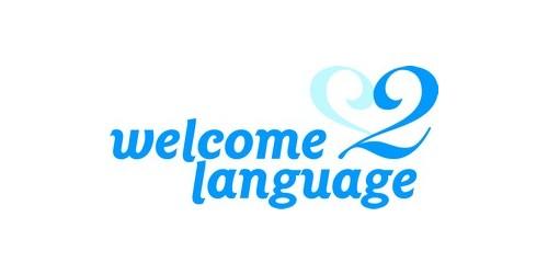 welcome2language-Logo-CMYK-px-T-mit-weißem-Rand