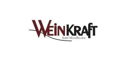Meindlhumer-Karin_Weinkraft-mit-weißem-Rand