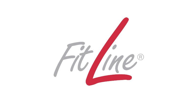 FitLine-Logo-T-mit-weißem-Rand