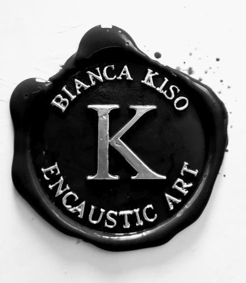 Kiso-Bianca-Logo-T