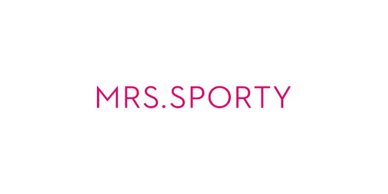MRS_Wortmarke-T-mit-weißem-Rand