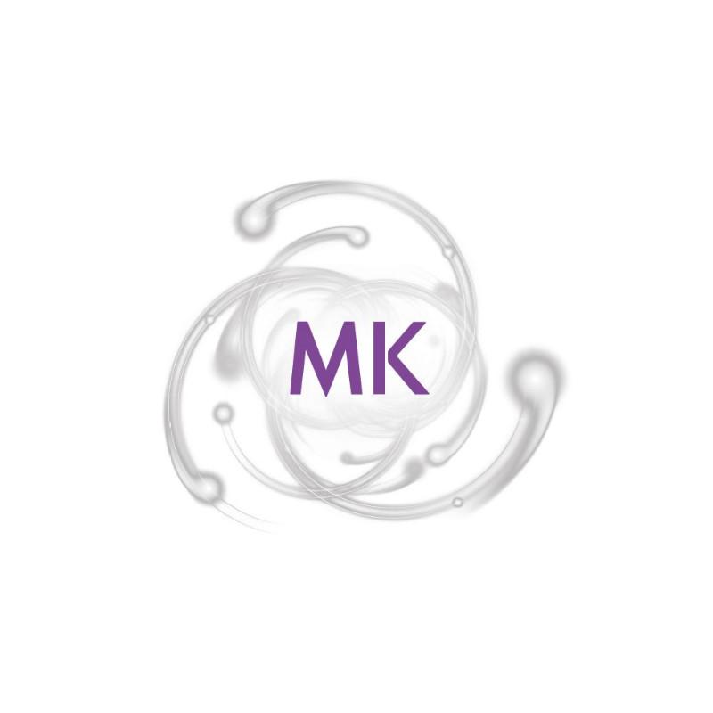 Logo-Mathilde-Kaser-mit-weißem-Rahmen