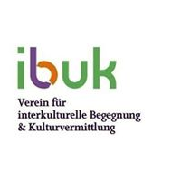Verein-ibuk