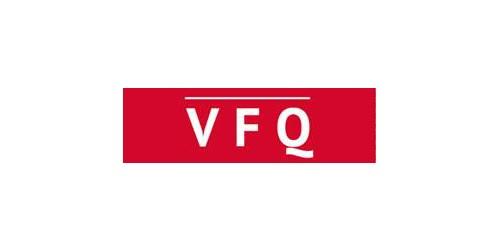 VFQ-mit-weißem-Rand