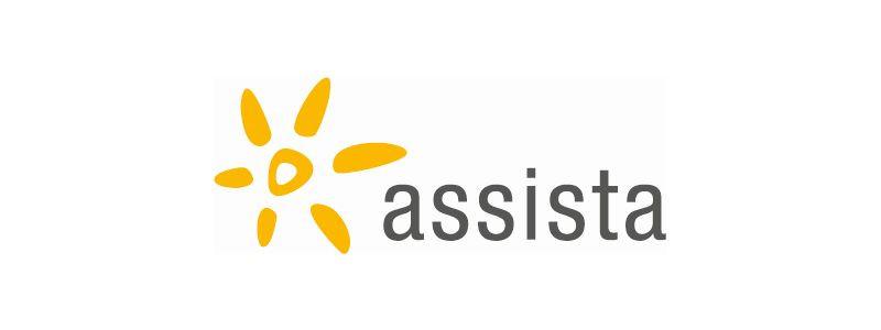Logo-Assista-mit-weißem-Rand